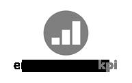 Entertainment KPI
