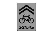 Sgt Bike